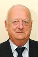 Councillor John Mathews
