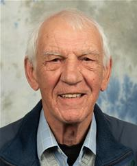 Profile image for Councillor Roger Croad