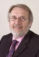 Councillor Nick Way