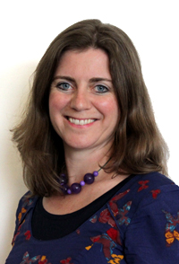 Profile image for Councillor Claire Wright
